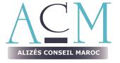 ACM Maroc